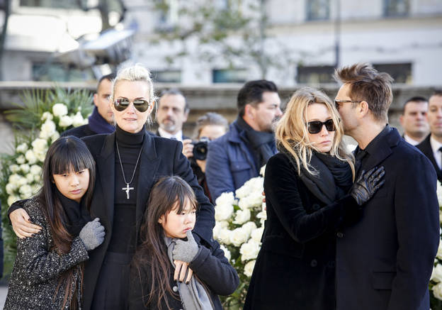 Photo-familles-Hallyday-photo-acba