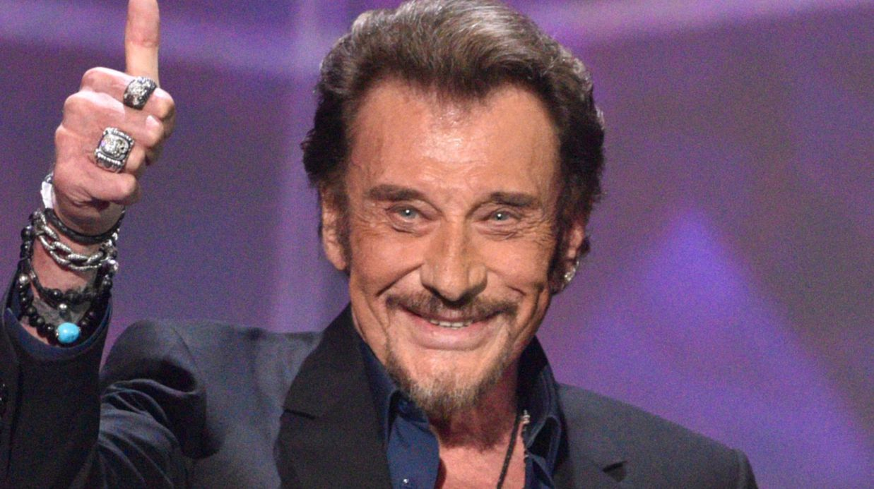 Johnny-Hallyday-Héritage-Proches-Clans